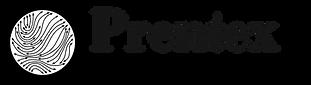 Prentenx Logo Energy Impact Center Open