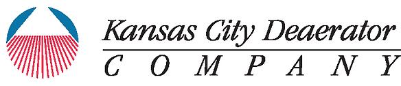 Kansas City Dearator.png