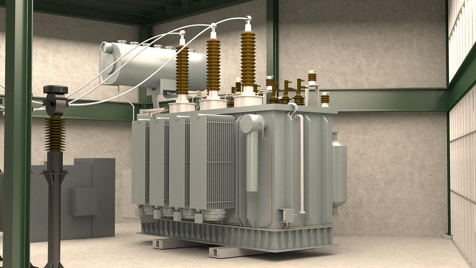 Generator Step-Up System.jpg