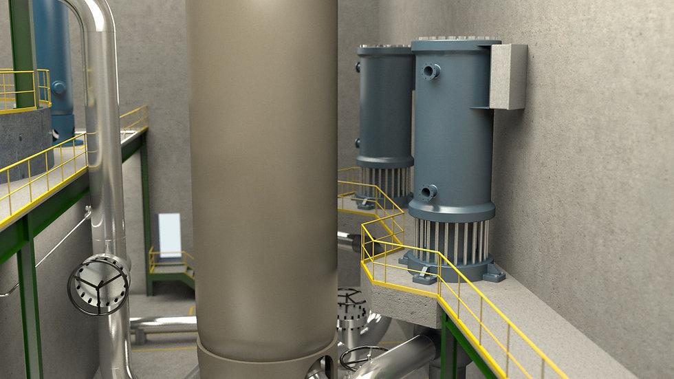 Reactor Coolant Pumps.jpg
