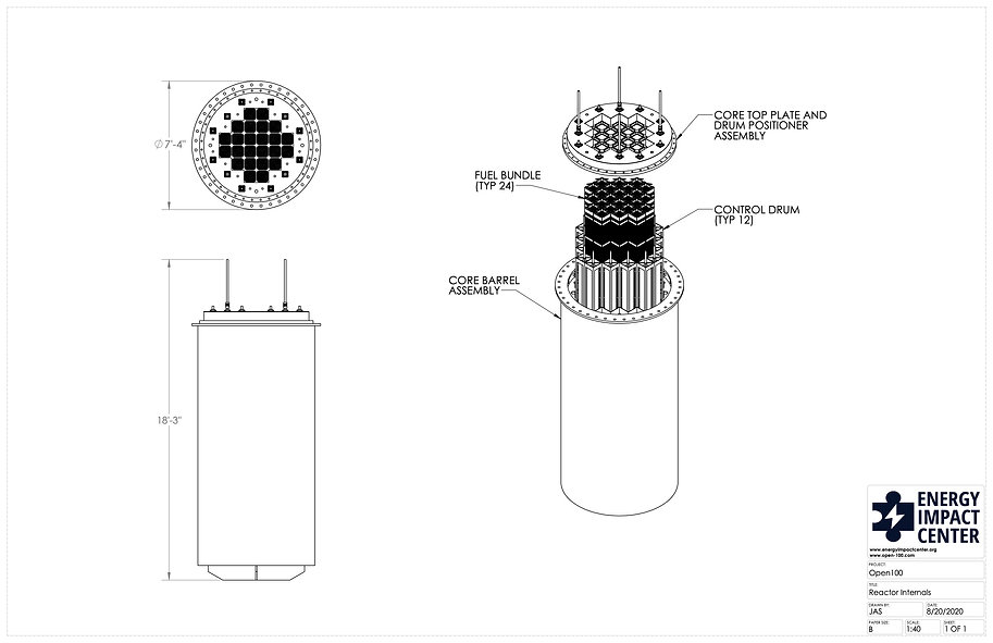 Open100 V2 Reactor Internals.jpg