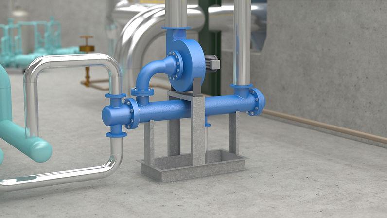 Turbine Gland Steam Condenser.jpg