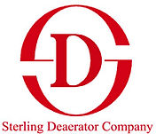 Sterling Deaerator Company.jpg