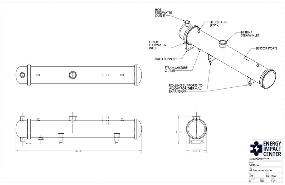 Open100 V2 HP Feedwater Heater.jpg