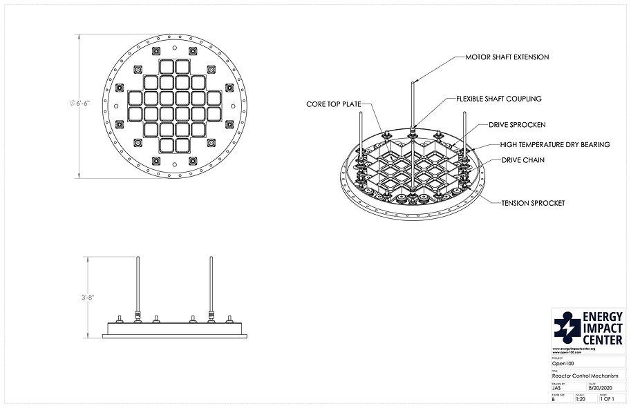 Open100 V2 Reactor Control Mechanism.jpg