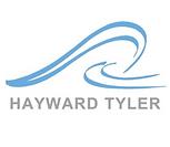 Hayward Tyler.png
