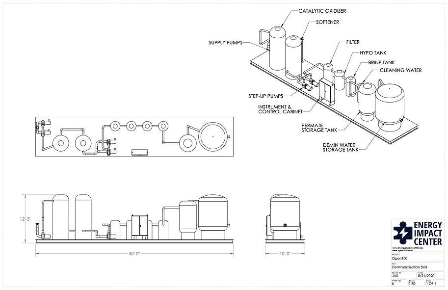 Open100 V2 Demineralization Skid.jpg