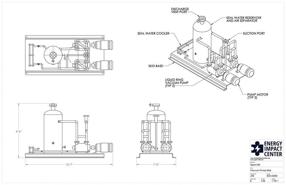 Open100 V2 Vacuum Pump Skid.jpg