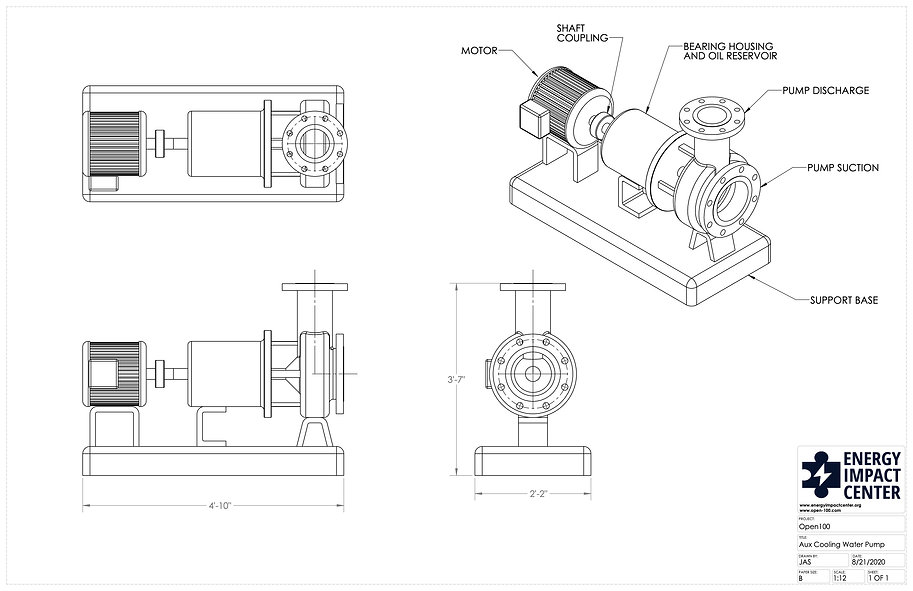 Open100 V2 Aux Cooling Water Pump.jpg