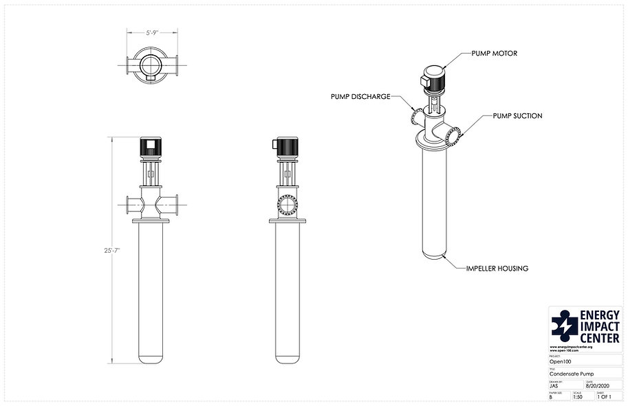 Open100 V2 Condensate Pump.jpg