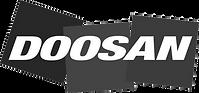 Doosan Logo Energy Impact Center Open 10