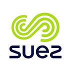 Suez Water Technologies.jpg
