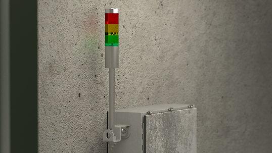 Digital Radiation Monitoring System.jpg