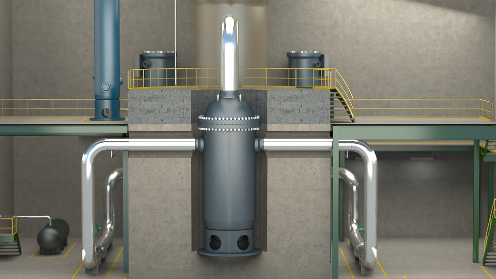 Reactor Vessel-2.jpg