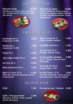 Carte menu rideau web.jpg