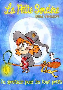 La petite sorcière (affiche).jpg
