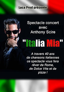 Italia mia (affiche).jpg