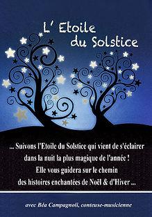 Etoile du solstice (affiche).jpg
