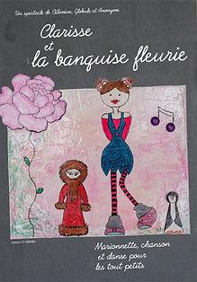 Clarisse (affiche).jpg