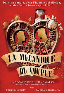 Mécanique couple(affiche).jpg
