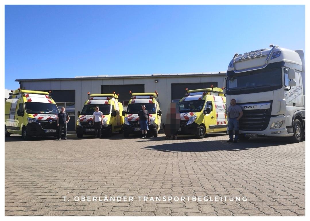 T.Oberländer_Team