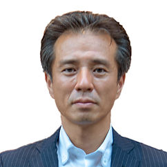 井上誠土地家屋調査士