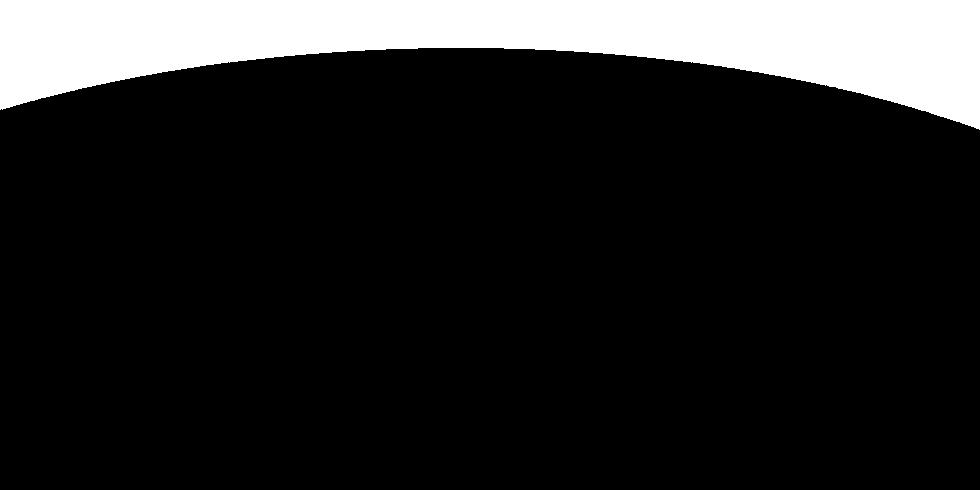 楕円パーツ