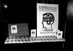 Presentación EMPRESAS 2.0