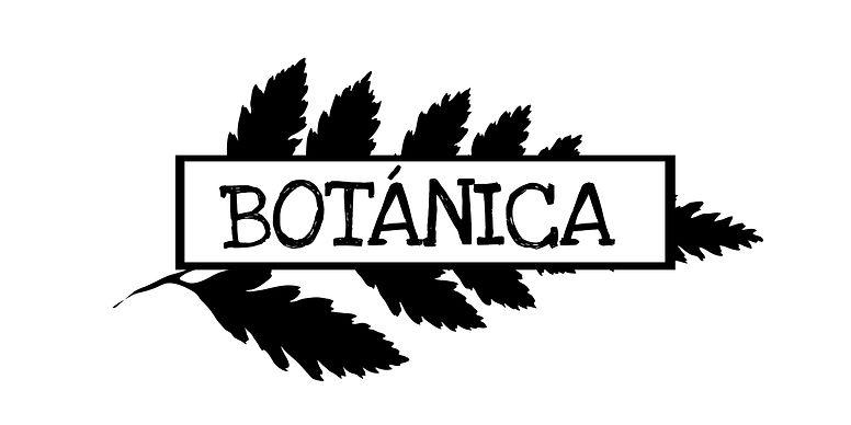 LOGO BOTANICA.jpg
