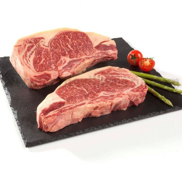 más de 16 tipos de carne