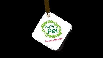 etiquetteplantePei.png