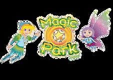 Magic Park FD transparent- copie.png