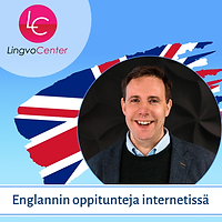 LingvoCenter-English_Courses_Online_Chri
