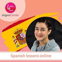 LingvoCenter-Spanish_Lessons_Online-ENG-
