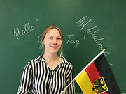 german 3.jpeg