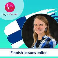LingvoCenter-Finnish_Lessons_Online-ENG-