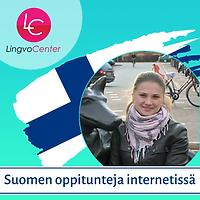 LingvoCenter-More_Finnish_Lessons_Online