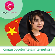 LingvoCenter-Chinese_Courses_Online-FIN.