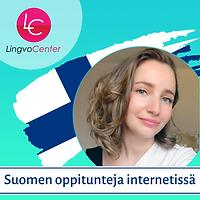 LingvoCenter-Kristina_Finnish_Lessons_On