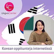 LingvoCenter-Korean_Lessons_Online-FIN-I