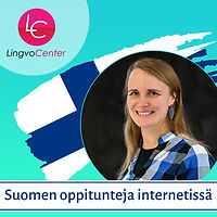 LingvoCenter-Finnish_Lessons_Online-FIN-