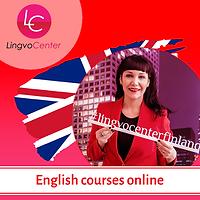 LingvoCenter-English_Courses_Online_2-EN