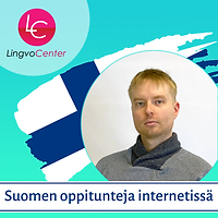 LingvoCenter-Finnish_Lessons_Online_Heik