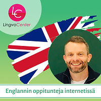 LingvoCenter-English_Courses_Online_D-FI