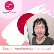 LingvoCenter-Japanese_Lessons_Online-FIN
