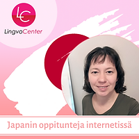 LingvoCenter-Japanese_Lessons_Online-FIN