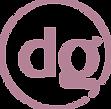 deborah-glaw_logo.png
