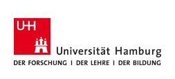 arbeitskreis_familiengutachten_uhh_logo.