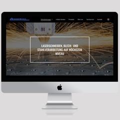 > Website