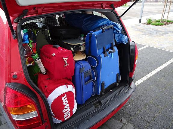 luggage-611004_960_720.jpg